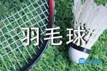 羽毛球团体赛竞赛规则