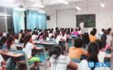2016小学数学五年级下册教学计划