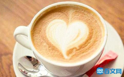 2017年最新咖啡的英语名称大全「推荐」