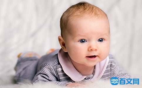 婴儿便秘吃什么辅食