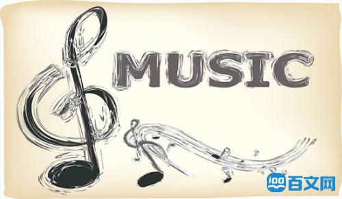 爱的喜悦音乐教案